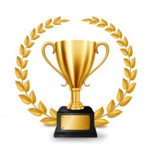 Trofeos Baratos